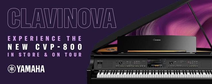 Yamaha-Clavinova_HomepageBanner_1200x480