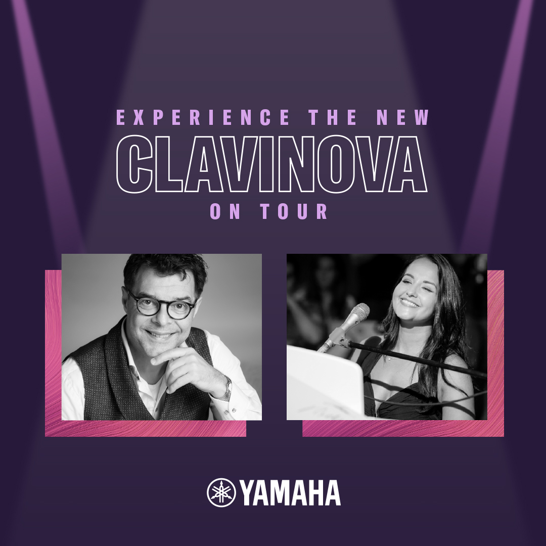 Yamaha-Clavinova_Social_CONCERT_1080x1080